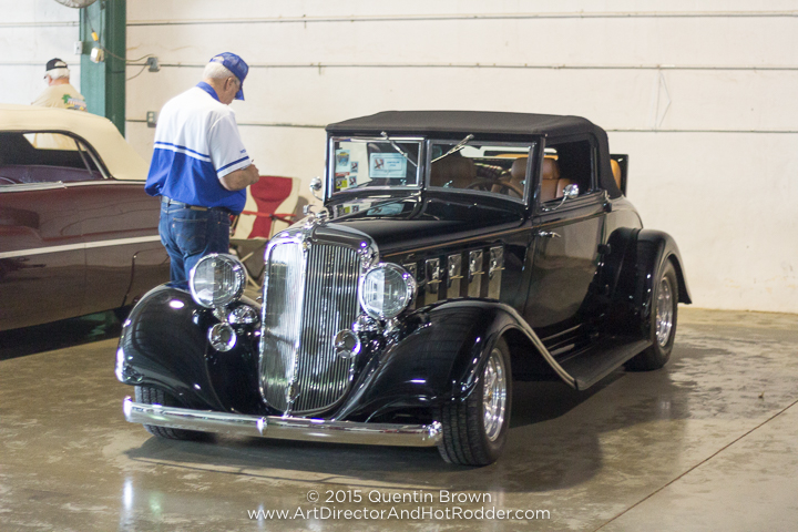 2015-05-24-NSRA_Mid_American_Street_Rod_Nationals_Plus-029
