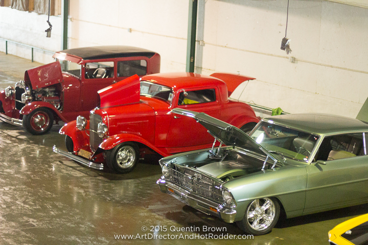 2015-05-24-NSRA_Mid_American_Street_Rod_Nationals_Plus-041