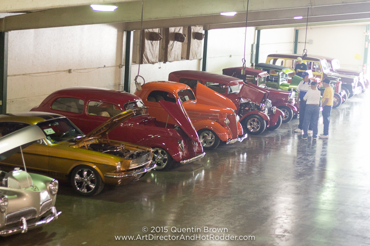 2015-05-24-NSRA_Mid_American_Street_Rod_Nationals_Plus-045