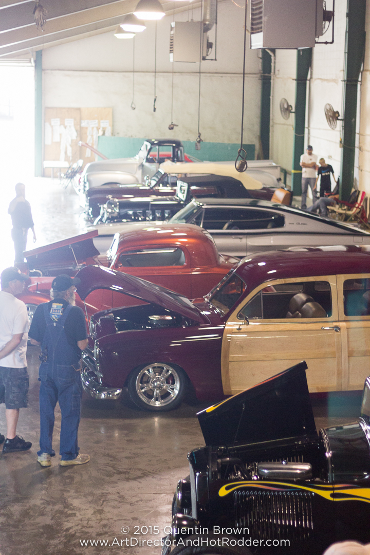 2015-05-24-NSRA_Mid_American_Street_Rod_Nationals_Plus-046
