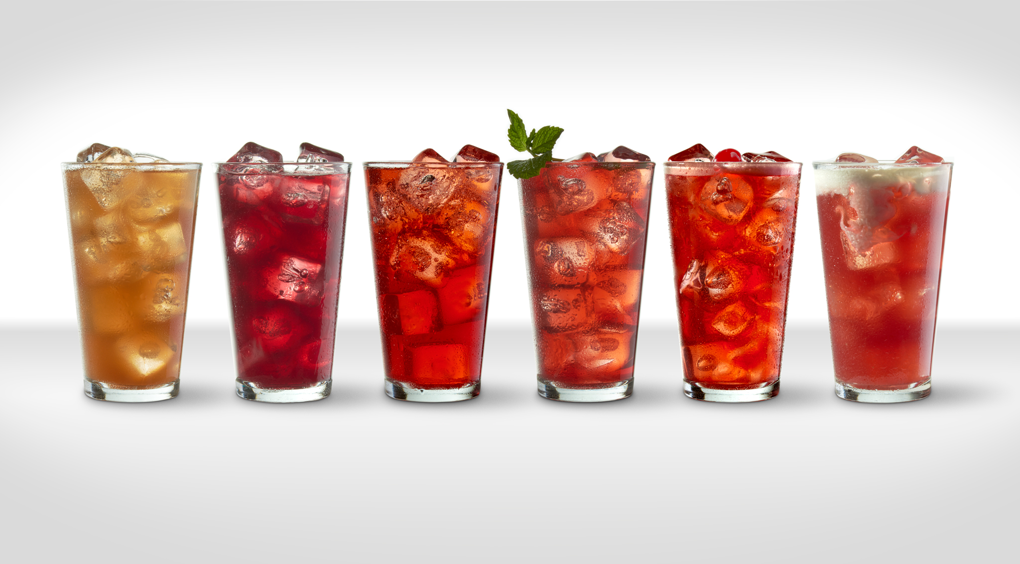 Iced_Tea_Group