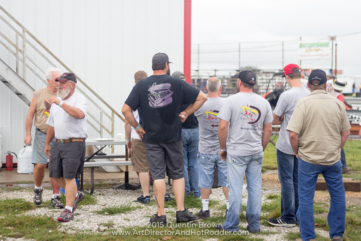 2015-08-22-13th_Annual_HAMB_Drags-001