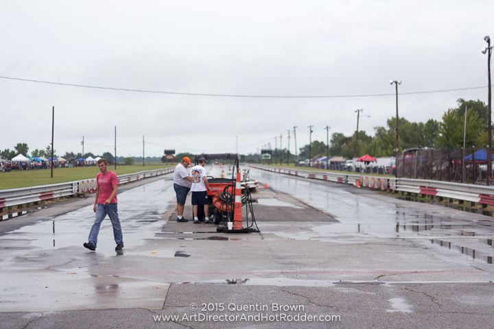 2015-08-22-13th_Annual_HAMB_Drags-003-2