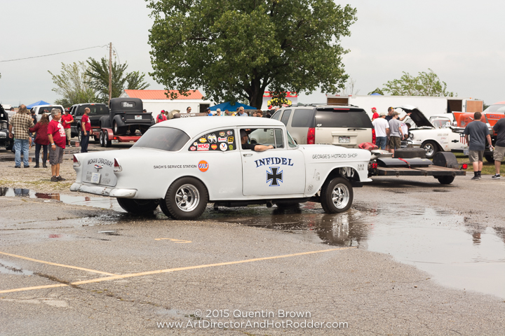 2015-08-22-13th_Annual_HAMB_Drags-004