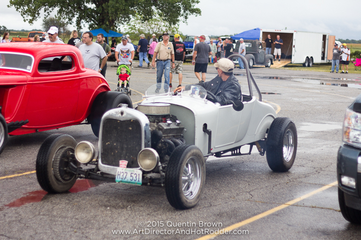 2015-08-22-13th_Annual_HAMB_Drags-005-2