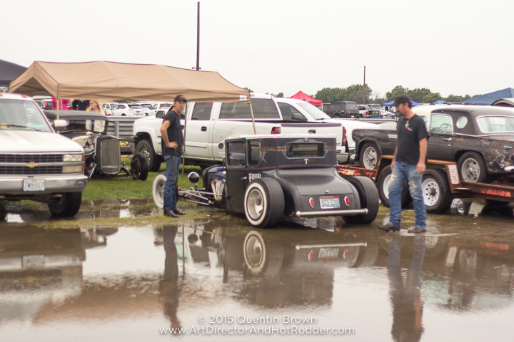 2015-08-22-13th_Annual_HAMB_Drags-010
