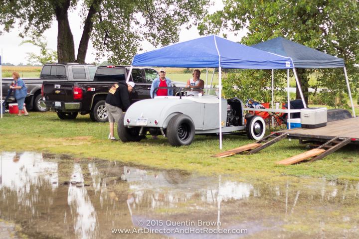 2015-08-22-13th_Annual_HAMB_Drags-011