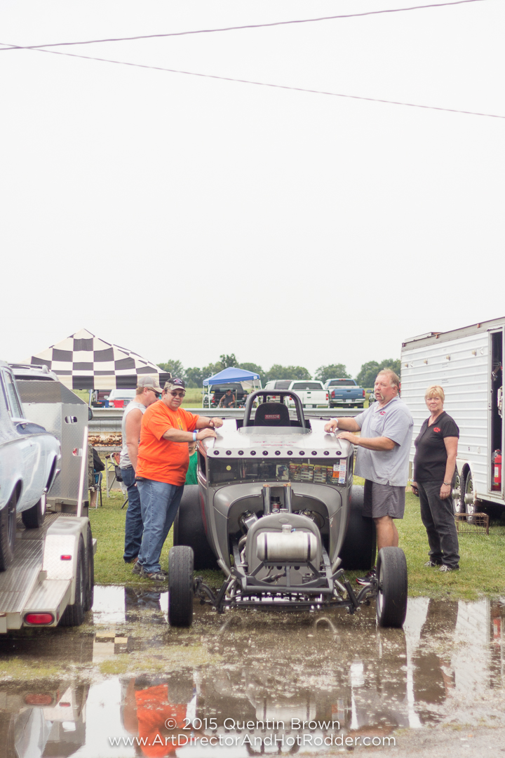 2015-08-22-13th_Annual_HAMB_Drags-013