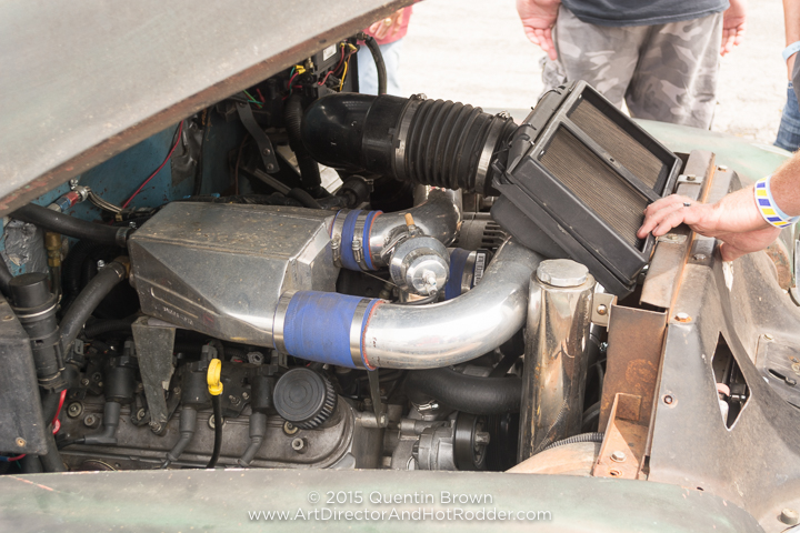 2015-08-22-13th_Annual_HAMB_Drags-014