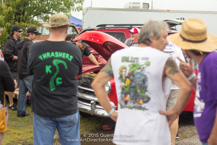 2015-08-22-13th_Annual_HAMB_Drags-018-2