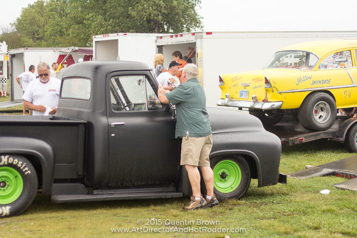 2015-08-22-13th_Annual_HAMB_Drags-019-2