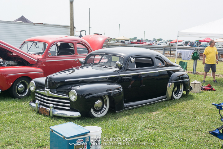 2015-08-22-13th_Annual_HAMB_Drags-019