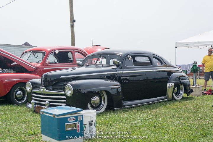 2015-08-22-13th_Annual_HAMB_Drags-020