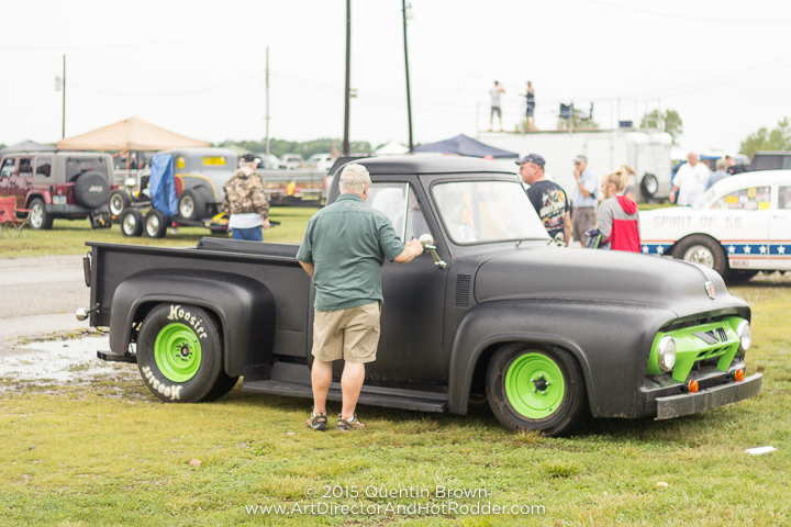 2015-08-22-13th_Annual_HAMB_Drags-021-2