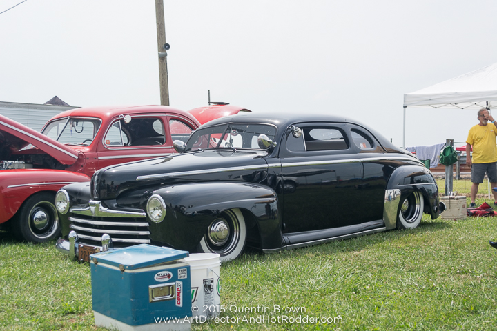 2015-08-22-13th_Annual_HAMB_Drags-021
