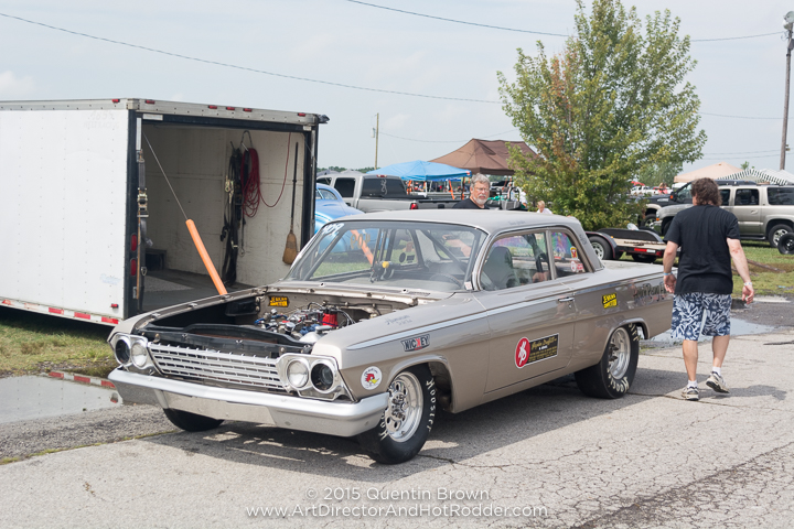2015-08-22-13th_Annual_HAMB_Drags-022