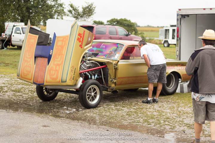 2015-08-22-13th_Annual_HAMB_Drags-023
