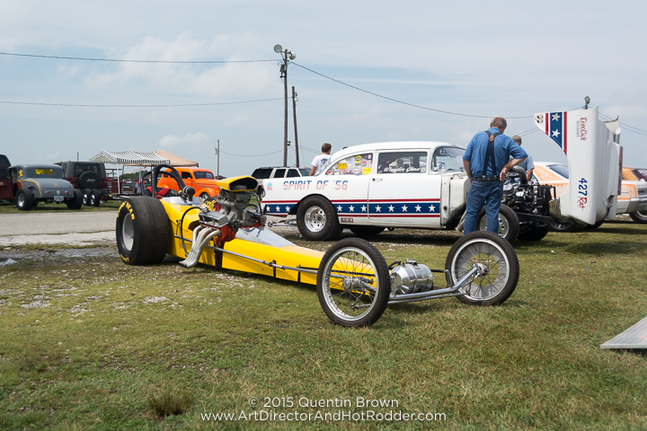 2015-08-22-13th_Annual_HAMB_Drags-024