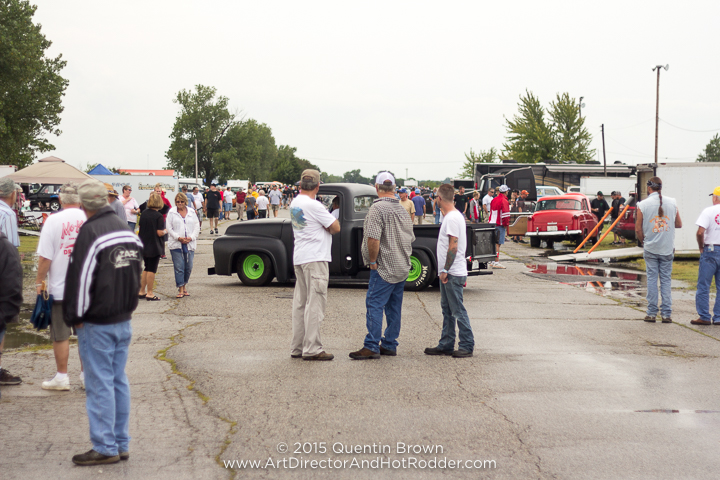2015-08-22-13th_Annual_HAMB_Drags-025-2