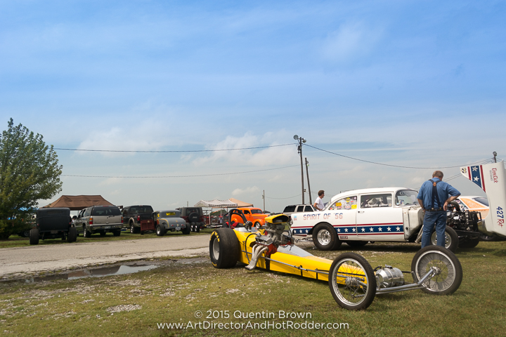 2015-08-22-13th_Annual_HAMB_Drags-025