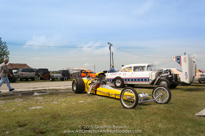 2015-08-22-13th_Annual_HAMB_Drags-026
