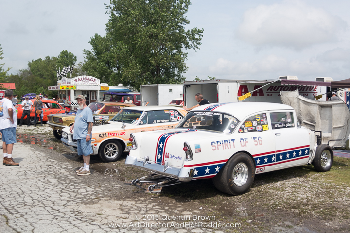 2015-08-22-13th_Annual_HAMB_Drags-027