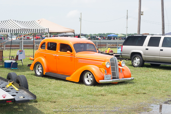 2015-08-22-13th_Annual_HAMB_Drags-028