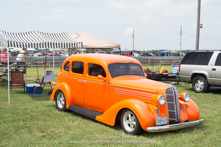 2015-08-22-13th_Annual_HAMB_Drags-029