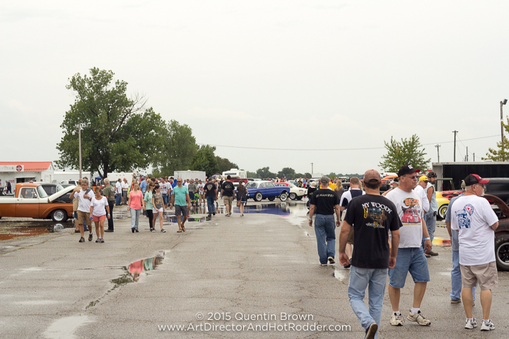 2015-08-22-13th_Annual_HAMB_Drags-030-2