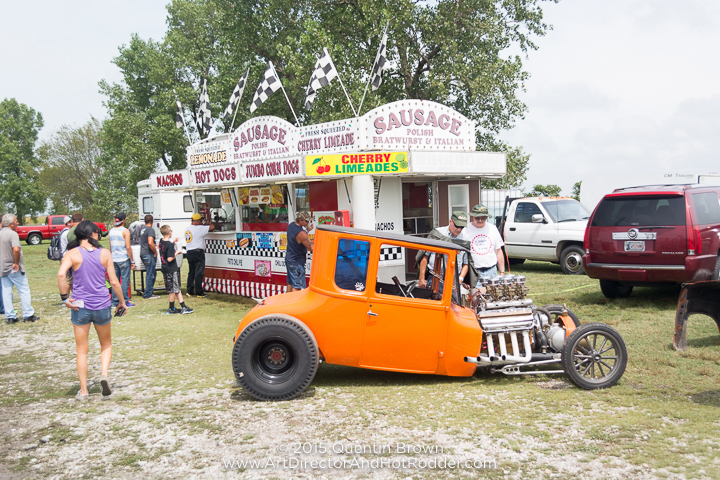 2015-08-22-13th_Annual_HAMB_Drags-030