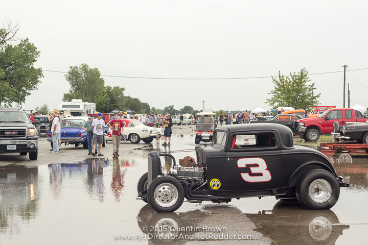 2015-08-22-13th_Annual_HAMB_Drags-031-2
