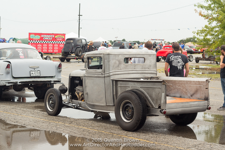 2015-08-22-13th_Annual_HAMB_Drags-032-2