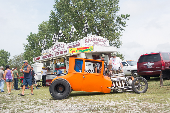 2015-08-22-13th_Annual_HAMB_Drags-032