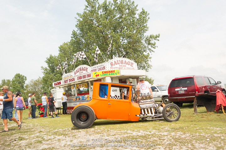 2015-08-22-13th_Annual_HAMB_Drags-033