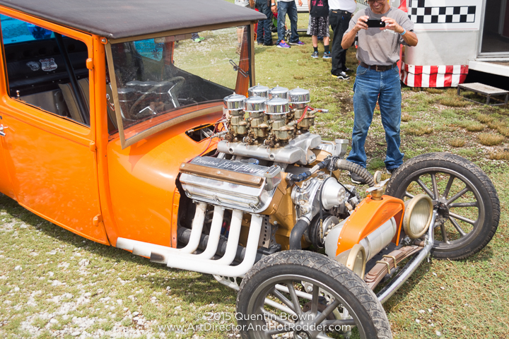 2015-08-22-13th_Annual_HAMB_Drags-035