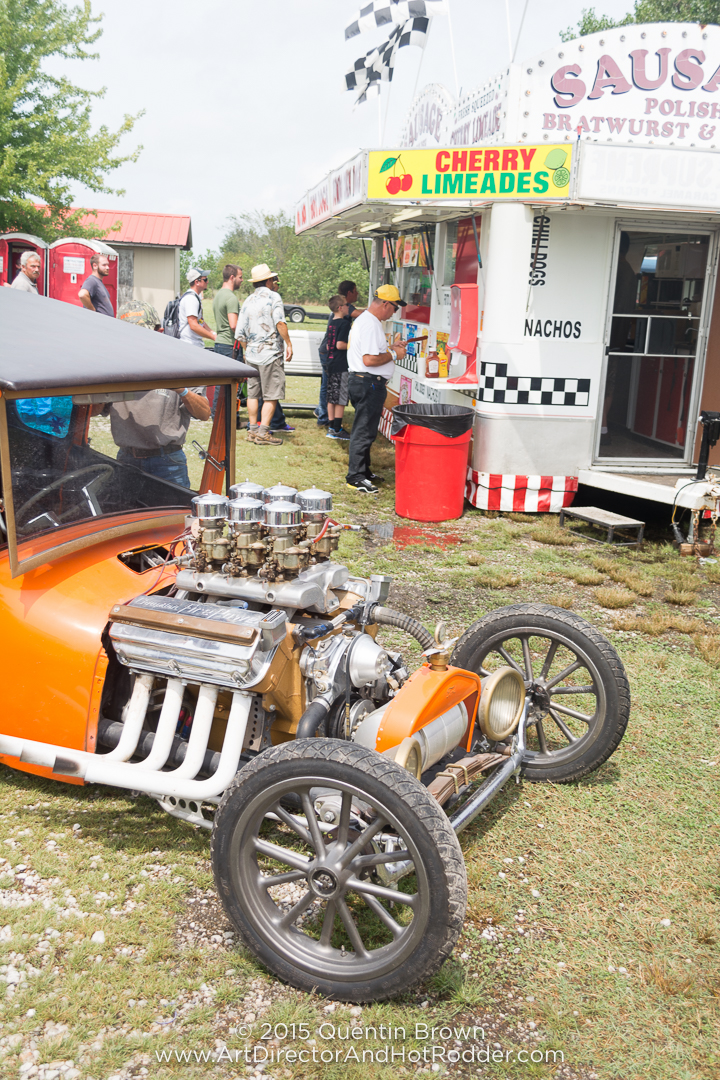 2015-08-22-13th_Annual_HAMB_Drags-036