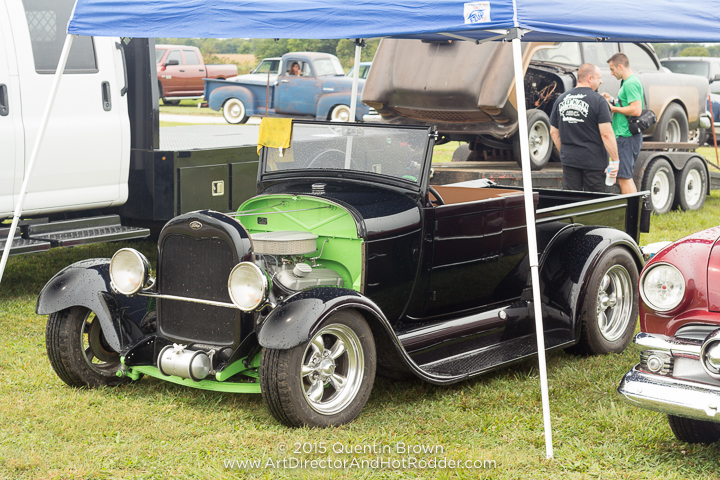 2015-08-22-13th_Annual_HAMB_Drags-037-2