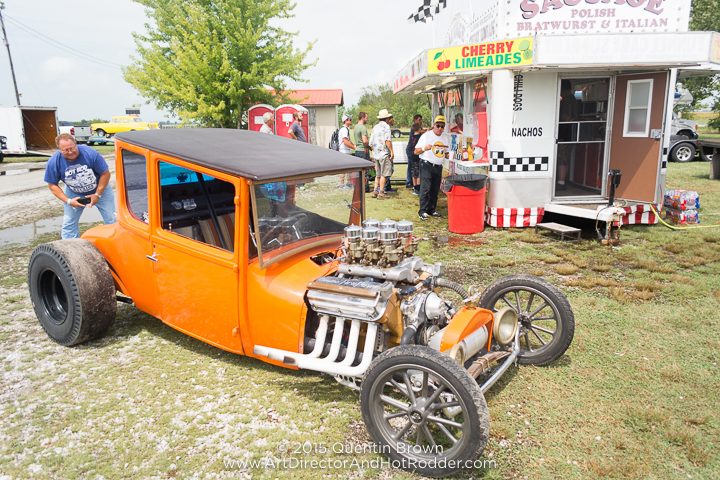 2015-08-22-13th_Annual_HAMB_Drags-038