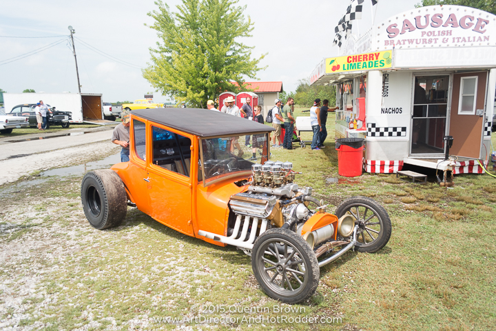 2015-08-22-13th_Annual_HAMB_Drags-040