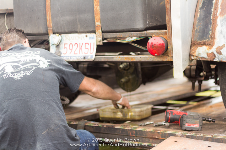 2015-08-22-13th_Annual_HAMB_Drags-044-2