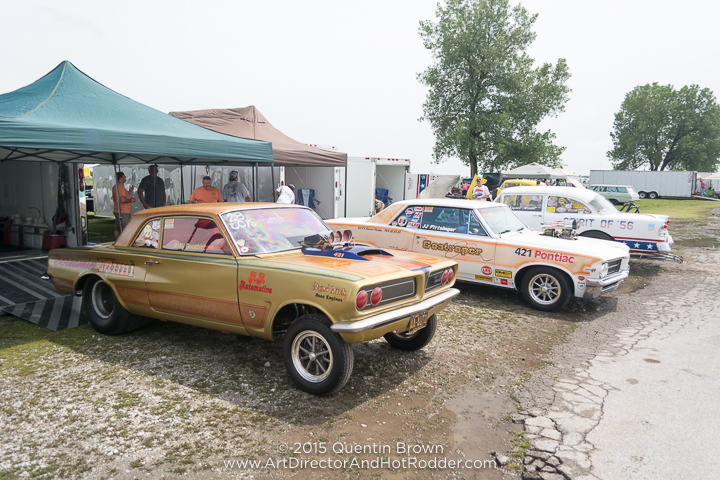 2015-08-22-13th_Annual_HAMB_Drags-044