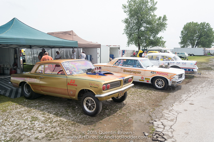2015-08-22-13th_Annual_HAMB_Drags-045