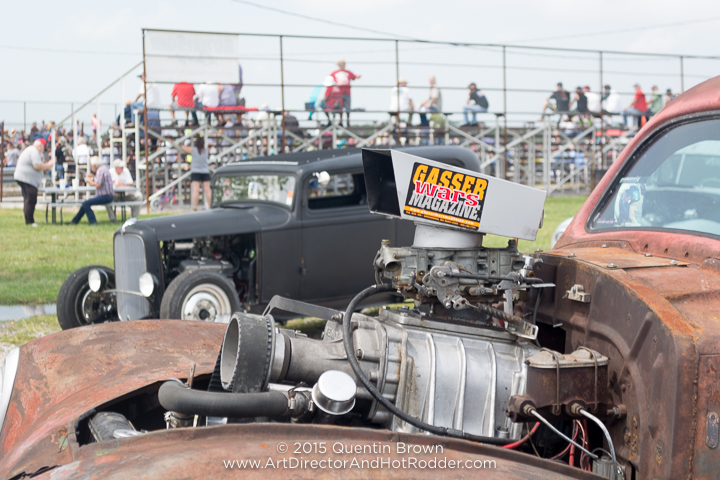 2015-08-22-13th_Annual_HAMB_Drags-050