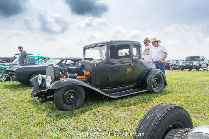 2015-08-22-13th_Annual_HAMB_Drags-052