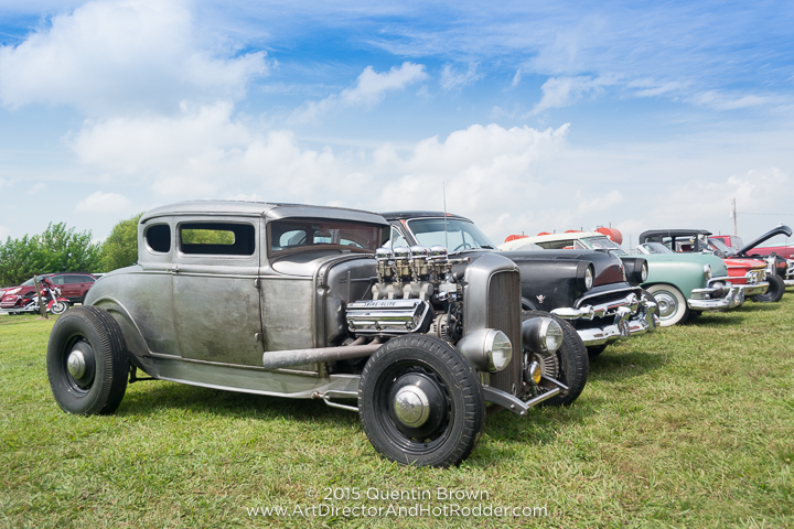 2015-08-22-13th_Annual_HAMB_Drags-054