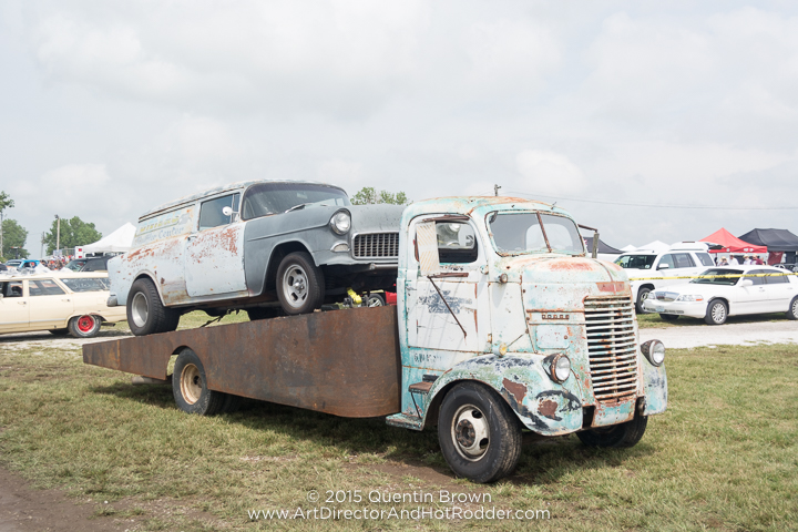 2015-08-22-13th_Annual_HAMB_Drags-055
