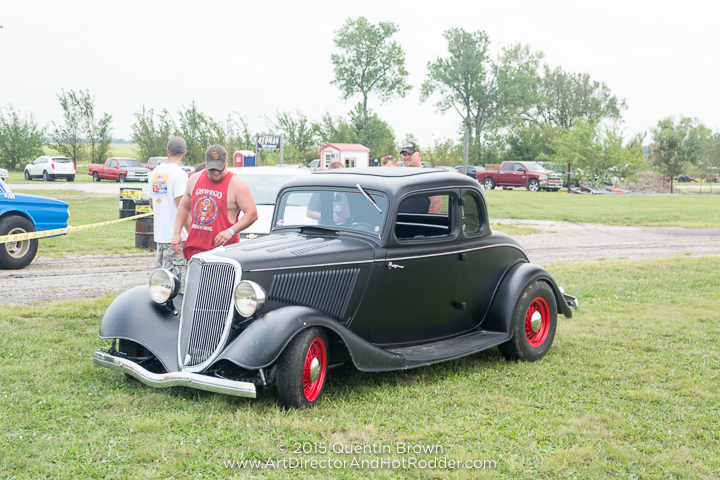 2015-08-22-13th_Annual_HAMB_Drags-062