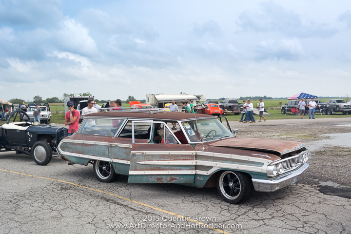 2015-08-22-13th_Annual_HAMB_Drags-064