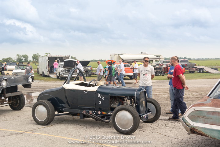 2015-08-22-13th_Annual_HAMB_Drags-065