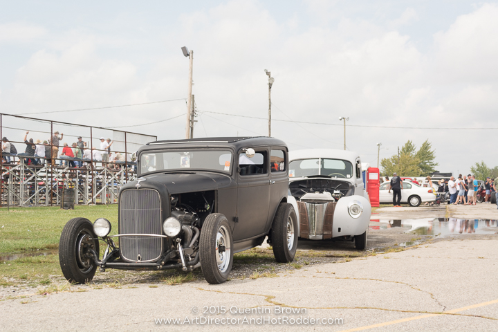 2015-08-22-13th_Annual_HAMB_Drags-066